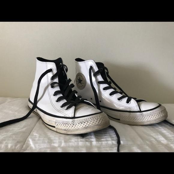 d5da06b81caf ... new arrivals cool converse 0ddaa 53d50 new arrivals cool converse 0ddaa  53d50  usa 12 coolest converse shoes cool converse oddee 20271 6257d